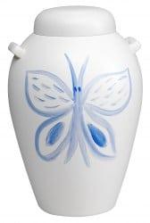 evighetens-vila-begravningsbyrå-urnor