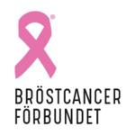 Brostcancerforbundet