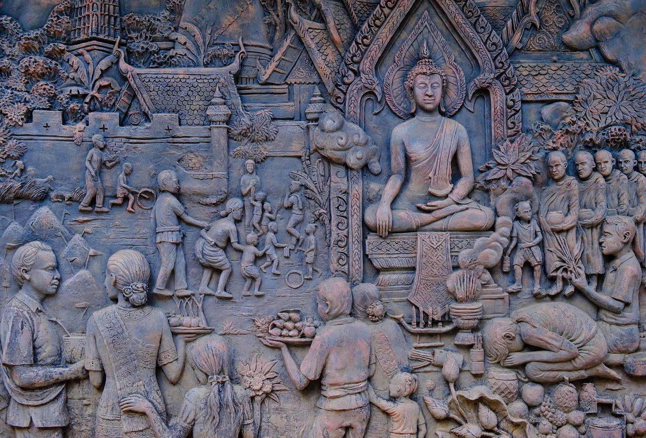 budistisk