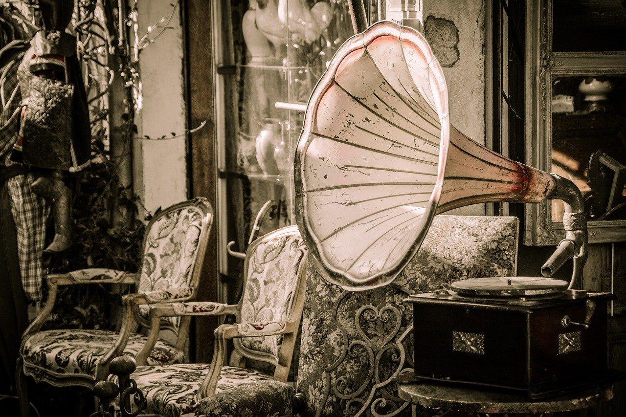trattgramofon_musik