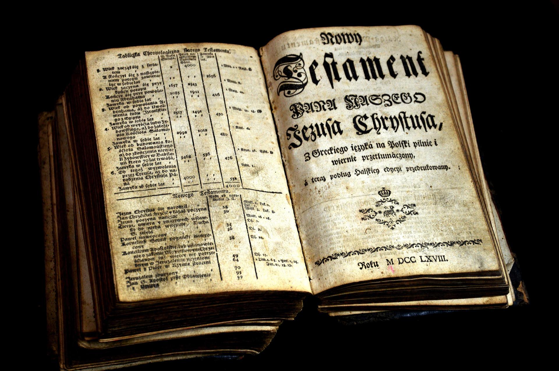 juridik_testamente_evighetens_vila_begravningsbyrå