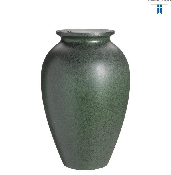 "Urna ""Epsilon"" Evighetens Vila Begravningsbyrå"